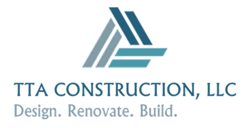 TTA Construction - Commercial, Residential, Home builders