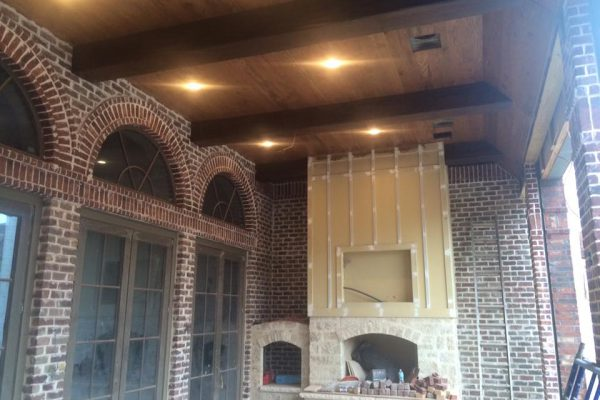TTA Construction - Residential, Home builders