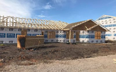 construction management construction company home builders in oklahoma commercial construction construction companies in oklahoma home builders construction engineering tulsa home builders builders construction companies okc